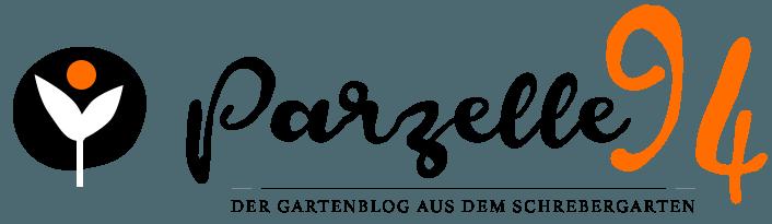 Parzelle94.de